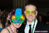 The Young Associates Of The Valerie Fund Present The 2nd Annual Mardi Gras Junior Board Gala #150