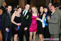 The Young Associates Of The Valerie Fund Present The 2nd Annual Mardi Gras Junior Board Gala #153