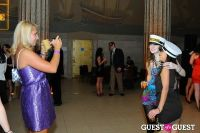 The Young Associates Of The Valerie Fund Present The 2nd Annual Mardi Gras Junior Board Gala #178