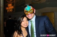 The Young Associates Of The Valerie Fund Present The 2nd Annual Mardi Gras Junior Board Gala #182