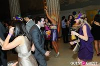 The Young Associates Of The Valerie Fund Present The 2nd Annual Mardi Gras Junior Board Gala #184