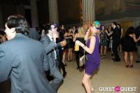 The Young Associates Of The Valerie Fund Present The 2nd Annual Mardi Gras Junior Board Gala #185