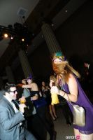 The Young Associates Of The Valerie Fund Present The 2nd Annual Mardi Gras Junior Board Gala #186