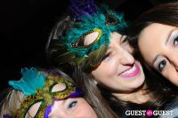 The Young Associates Of The Valerie Fund Present The 2nd Annual Mardi Gras Junior Board Gala #193