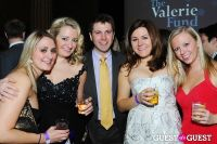 The Young Associates Of The Valerie Fund Present The 2nd Annual Mardi Gras Junior Board Gala #197