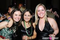 The Young Associates Of The Valerie Fund Present The 2nd Annual Mardi Gras Junior Board Gala #204