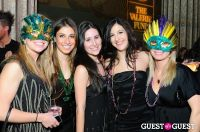 The Young Associates Of The Valerie Fund Present The 2nd Annual Mardi Gras Junior Board Gala #212