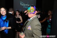 The Young Associates Of The Valerie Fund Present The 2nd Annual Mardi Gras Junior Board Gala #218