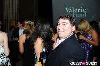 The Young Associates Of The Valerie Fund Present The 2nd Annual Mardi Gras Junior Board Gala #219