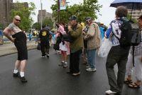 Coney Island's Mermaid Parade #40