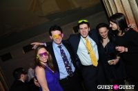 The Young Associates Of The Valerie Fund Present The 2nd Annual Mardi Gras Junior Board Gala #231