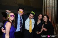 The Young Associates Of The Valerie Fund Present The 2nd Annual Mardi Gras Junior Board Gala #232