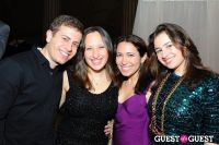 The Young Associates Of The Valerie Fund Present The 2nd Annual Mardi Gras Junior Board Gala #247