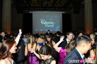 The Young Associates Of The Valerie Fund Present The 2nd Annual Mardi Gras Junior Board Gala #250