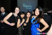 The Young Associates Of The Valerie Fund Present The 2nd Annual Mardi Gras Junior Board Gala #252