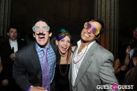 The Young Associates Of The Valerie Fund Present The 2nd Annual Mardi Gras Junior Board Gala #260