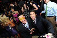 The Young Associates Of The Valerie Fund Present The 2nd Annual Mardi Gras Junior Board Gala #272