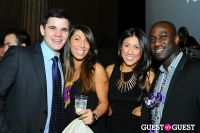 The Young Associates Of The Valerie Fund Present The 2nd Annual Mardi Gras Junior Board Gala #284