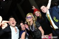 The Young Associates Of The Valerie Fund Present The 2nd Annual Mardi Gras Junior Board Gala #293