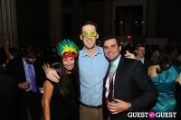 The Young Associates Of The Valerie Fund Present The 2nd Annual Mardi Gras Junior Board Gala #316