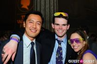 The Young Associates Of The Valerie Fund Present The 2nd Annual Mardi Gras Junior Board Gala #320