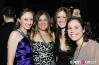 The Young Associates Of The Valerie Fund Present The 2nd Annual Mardi Gras Junior Board Gala #324