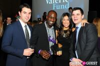 The Young Associates Of The Valerie Fund Present The 2nd Annual Mardi Gras Junior Board Gala #338