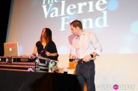 The Young Associates Of The Valerie Fund Present The 2nd Annual Mardi Gras Junior Board Gala #341