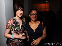 Chelsea Museum of Art Party #81