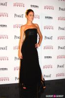 Silent House NY Premiere #2