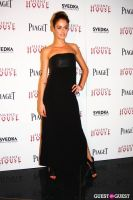 Silent House NY Premiere #4