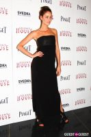Silent House NY Premiere #5
