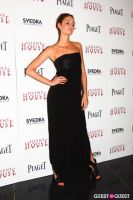 Silent House NY Premiere #6