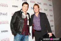 Silent House NY Premiere #12