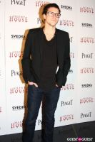 Silent House NY Premiere #15