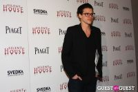 Silent House NY Premiere #17