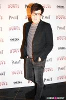 Silent House NY Premiere #19