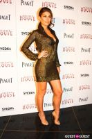 Silent House NY Premiere #20