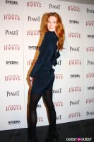 Silent House NY Premiere #40