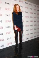 Silent House NY Premiere #45