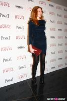 Silent House NY Premiere #46