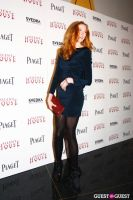 Silent House NY Premiere #47