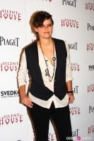 Silent House NY Premiere #52