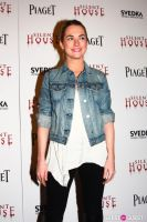 Silent House NY Premiere #54