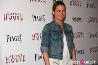 Silent House NY Premiere #56