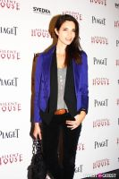 Silent House NY Premiere #58