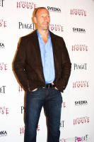 Silent House NY Premiere #63