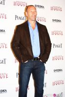 Silent House NY Premiere #64