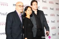 Silent House NY Premiere #67