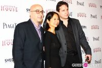 Silent House NY Premiere #69